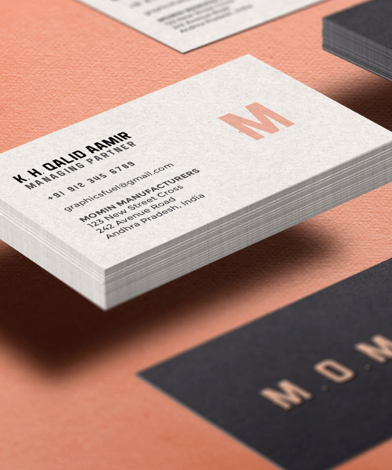 Business Card ON (1)